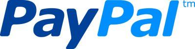 PayPal เปิดตัวบริการผ่านมือถือ