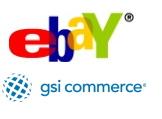 eBay ซื้อ GSI commerce ด้วยราคา 2.4 พันล้านเหรียญ!
