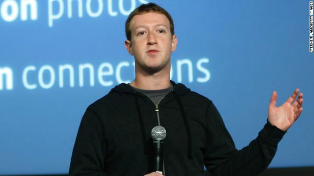 Facebook กำลังจะเก็บค่าบริการรายเดือน