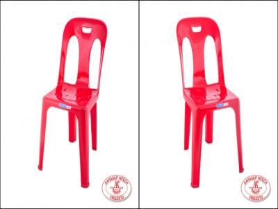Re: ขายเก้าอี้พลาสติกราคาถูกราคาประหยัด