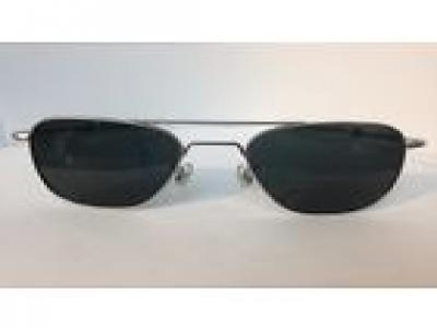 Randolph Engineering Aviator Army MILITARY Sunglasses