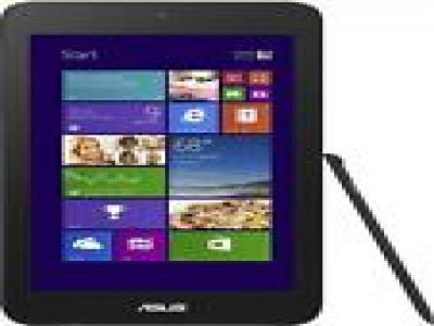 NEW ASUS VivoTab Note 8 M80TA 8-inch 64GB Windows 8.1 ASUS World Warranty BLACK