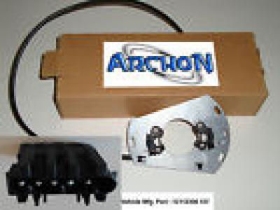 HALLGEBER Neu für Bmw hall sensor R1100S R1150GS R RS 12117673277 & 12112306137
