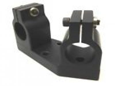 Strong Simplex 35 Twin Holder Bracket for Dolby Digital CAT945
