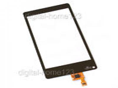 New Touch Screen digitizer For Sony Walkman NW-F880 F885 F886 F887