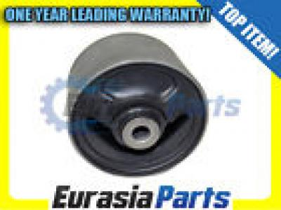 NEW TOYOTA LEXUS Engine Mount Bushing (Rear) OE # 12371-0A030