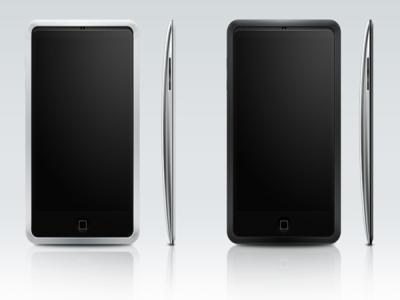 รับจอง iphone4G จำนวนจำกัด !!!! ได้ของแล้วค่อยจ่ายเงิน ดูก่อนคะ