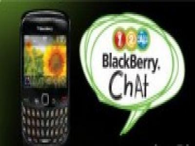 วิธีสมัคร Blackberry Package และแพ็คเกจ EDGE/GPRS/SMS/MMS  จาก AIS/1-2-Call
