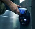 NFC เทคโนโลยีที่ทำให้มือถือกลายเป็นกระเป๋าตังค์