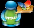 เตรียมบอกลา MSN Messenger ไมโครซอฟท์จะให้ใช้ Skype แทน
